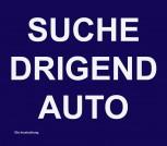 suche Auto mit DE Kennzeichen