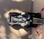 Fahrradsitz Römer Jockey Comfo