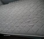 Matratze für Einzelbett