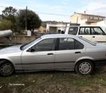 BMW Serie 3 E36 3i 316
